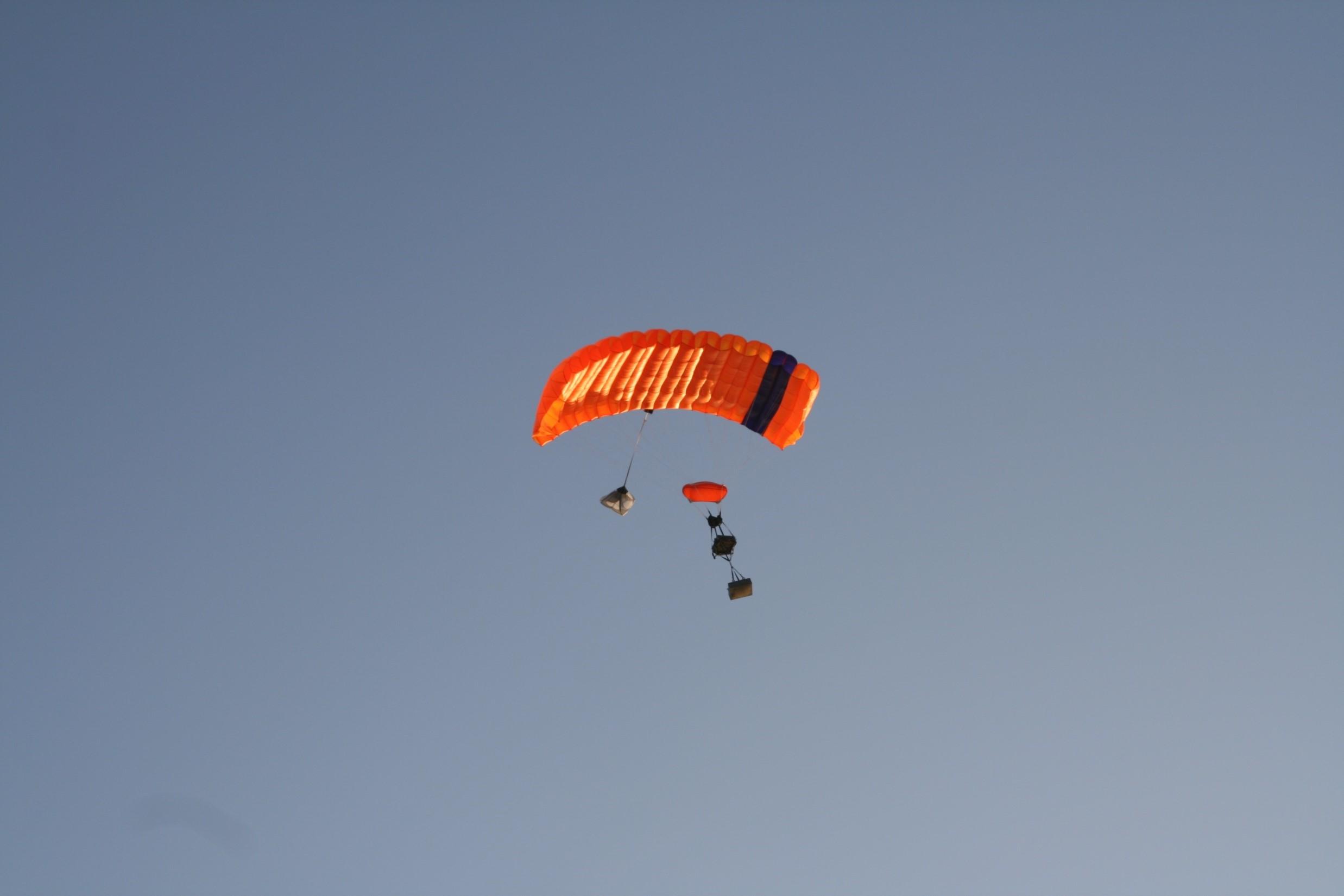 skyporter-300.jpg
